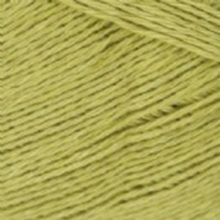 Isager Isager Bomulin Cotton/Linen #40