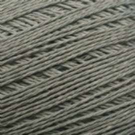 Isager Isager Bomulin Cotton/Linen #41
