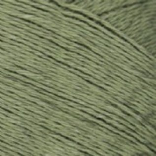 Isager Isager Bomulin Cotton/Linen #43