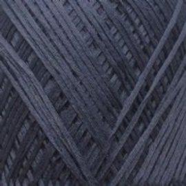 Isager Isager Japansk Bomuld #54