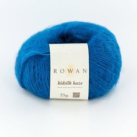 Rowan Kid Silk Haze - 685 Laguna