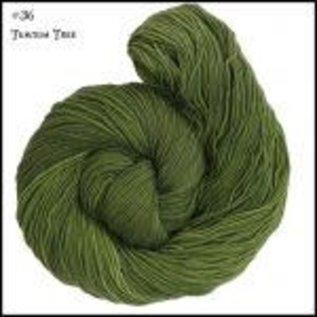 Cheshire Cat - Tumtum Tree #36