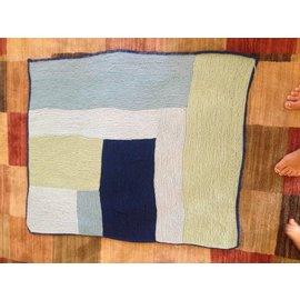 Modular Knitting Class - Log Cabin - Feb 19