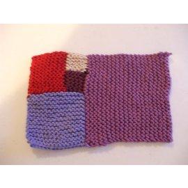 Class - Modular Knitting Design  - Feb 23