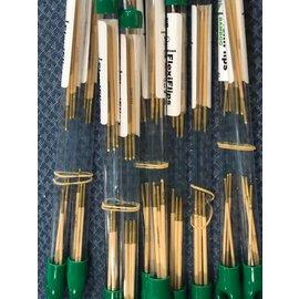 Addi Addi FlexiFlips Bamboo 2.50mm