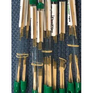 Addi Addi FlexiFlips Bamboo 3.00 mm
