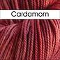 Anzula Milky Way - Cardamom