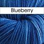 Anzula Anzula's Milky Way - Blueberry