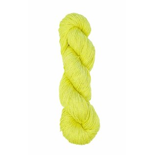 Knit One Crochet Two Daisy #207 Spring Moss