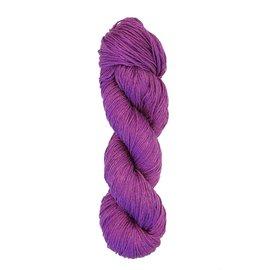 Knit One Crochet Two Daisy #212 Bouganvillea
