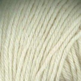Plymouth Baby Alpaca DK #100 Natural