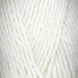 Natural Bebe White #208 - W