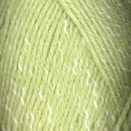 Natural Bebe Key lime #262 - W