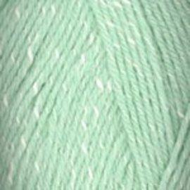 Natural Bebe Mint #623 - W