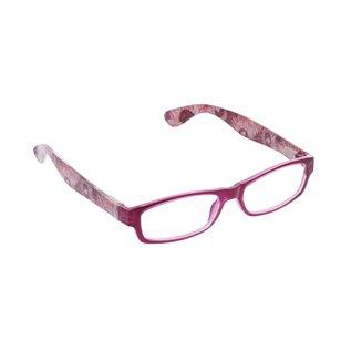Peepers Peepers Flashback - Pink/Tie-Dye 2.25