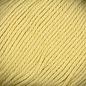 Plymouth Pima Rino Pale Yellow #7