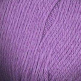Plymouth Pima Rino Violet #16