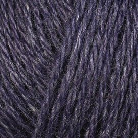 Berroco Folio - 4562 Purple Mountain