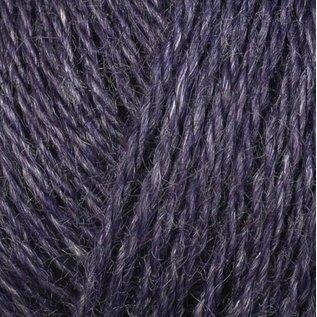 Berroco Folio - Purple Mountain 4562