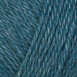 Berroco Folio - 4557  Blue Lakes