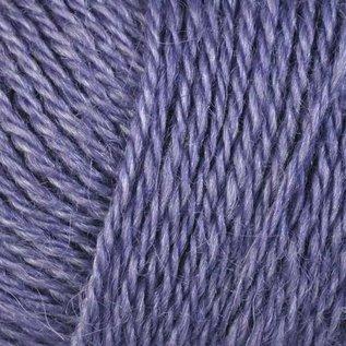 Berroco Folio - Violet 4533