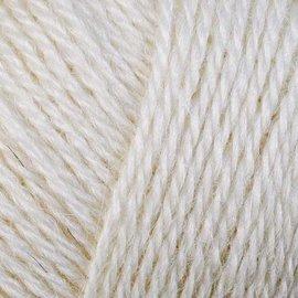 Berroco Folio - 4501  Pearl
