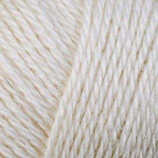 Berroco Berroco Folio - 4501  Pearl