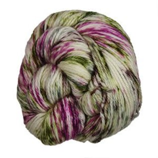 Lorna's Laces Shepherd Worsted Scout