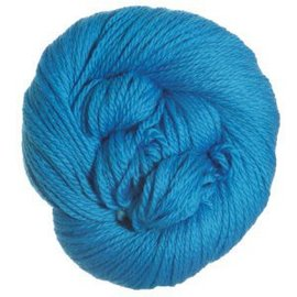 Lorna's Laces Shepherd Worsted Island Blue