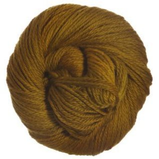 Lorna's Laces Shepherd Worsted Patina