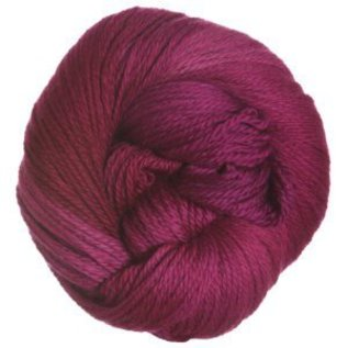 Lorna's Laces Shepherd Worsted Farwell