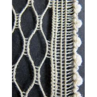 Knitting Fever KFI Rozio - 5 Tan