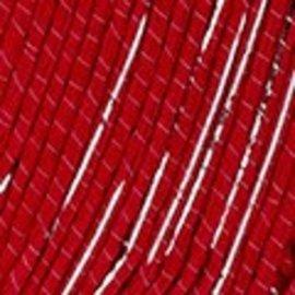 Katia Versailles - 87 Red