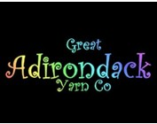 Great Adirondack Yarn Co