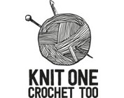 Knit One Crochet Two