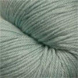 Cascade Heritage - 5704 Dusty Turquoise