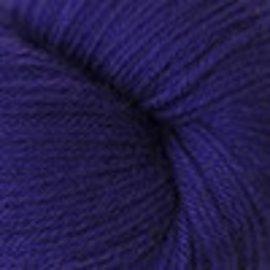 Cascade Heritage - 5719 Violet Indigo