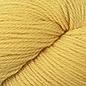 Cascade Cascade 220 - 9463B Gold