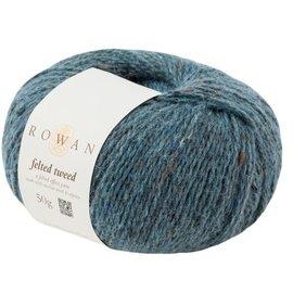 Rowan Felted Tweed DK - Delft 00194