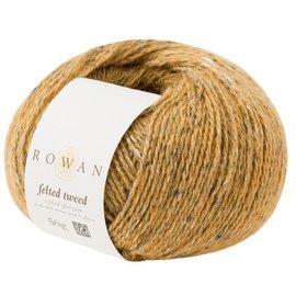 Rowan Felted Tweed DK - Cumin 00193