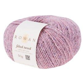 Rowan Felted Tweed DK - Frozen 0185