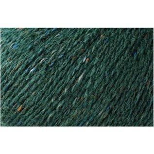 Rowan Felted Tweed DK - 00158 Pine