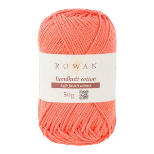 Rowan Kaffe Fassett Handknit Cotton - 2 Peach