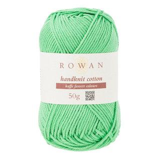 Rowan Kaffe Fassett Cotton - 14 Lizard
