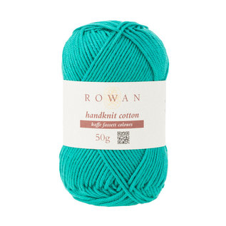 Rowan Kaffe Fassett Cotton - 13 Beetle