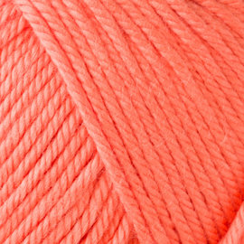 Rowan Kaffe Fassett Cotton - 2 Peach