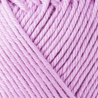 Rowan Kaffe Fassett Handknit Cotton - 7 Phlox
