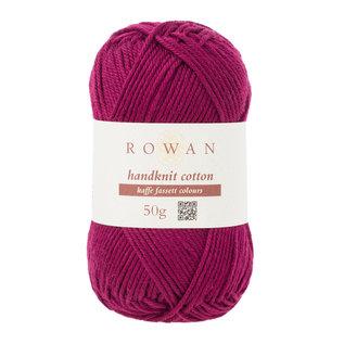 Rowan Kaffe Fassett Cotton - 5 Blackberry