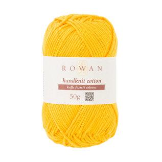 Rowan Kaffe Fassett Cotton - 1 Marigold
