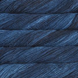 Malabrigo Malabrigo Mechita - Azul Profundo